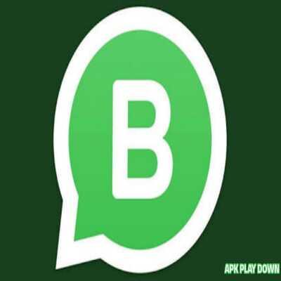 تحميل واتساب للاعمال اخر اصدا 2021 WhatsApp Business APK