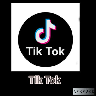 Tiktok تيك توك 2022 تحميل تيك توك 2022 تنزيل تحديث تيك توك 2022 Tiktok Download Apk احدث اصدار مجانا برابط مباشر لهواتف Android