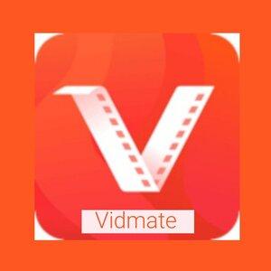 تحميل فيد مايت اخر اصدار 2021 Vidmate برابط مباشر APK