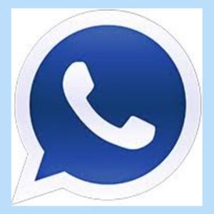 تنزيل واتساب الازرق اخر اصدار [8.85] 2021 Whatsapp Blue.APK