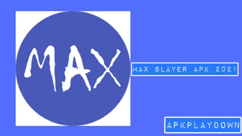 ماكس سلاير احدث اصدار