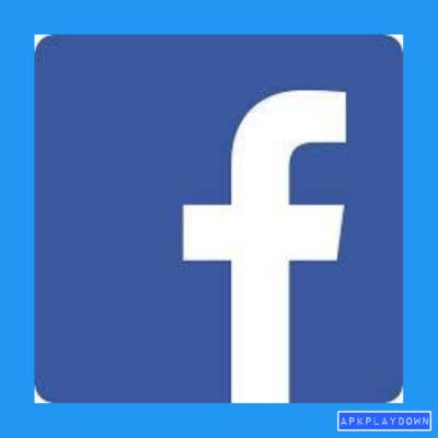 تحميل فيس بوك 2022 فيسبوك 2021 Facebook : تنزيل تطبيق تحديث فيس بوك للكمبيوتر 2022 Download FaceBook (تنزيل برنامج تحميل فيس بوك) برابط مباشر apk اخر إصدار مجاناً للاندرويد